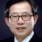 배국환 경기도경제과학진흥원 이사장
