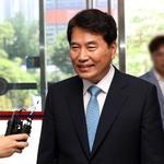 '선거법 위반' 용인시장 기소의견 송치