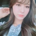 김수현 아나운서, 한 사람만을 위해 '진행'을? 국민썸녀 '황미나' 등장도