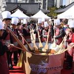 간장게장 전문 '서해안 식당' 김포 최고의 맛집으로 선정