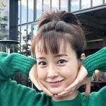 정유미 , 로코퀸에서 살림꾼까지 , 박보영 혜리와 베스트에