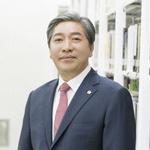 """송한준 의장 취임 100일 """"도민 삶에 힘 되도록 최선"""""""