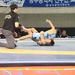경기, 6만 점대 챔피언 등극 준비 인천은 목표 순위 달성 오리무중