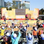 의정부 주민 평생학습 결과물 뽐내요 내일 시청 잔디광장서 '박람회' 개최