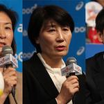 여자 프로배구 22일 스타트 전력 보강한 흥국생명 기대
