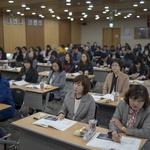 '성남 소외아동 지원책'에 쏠린 관심