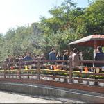 주민과 함께 가꾸는 마을정원 동네방네 '소통의 다리' 놓다