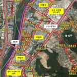 도시 재정비 나선 시, 기반시설 계획까지 민간에 미뤘다