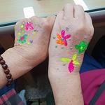 안양시 범계동, '그림으로 그려내는 나의 노년이야기' 사업 진행