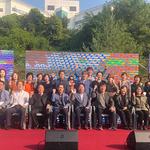 안산시 '사회적경제 한마당' 1천여 명 방문 성료