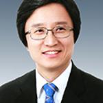 배수문 경기도의원, 특별조정교부금 23억 원 확보