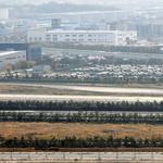 한국지엠, 단순 생산 공장 전락할라