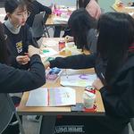 의정부청소년육성재단, 청소년상담복지센터 통한 예비부모교육 진행