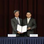 한국석유관리원, 유가보조금 부정수급 방지 업무협약