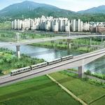 검단·청라지역 교통망 확충… 서북부 '주민의 발' 대변혁