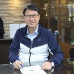 선수단 재정비 효과 증명