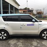 가평군, 공용차량 공유 서비스 '행복카셰어' 운행