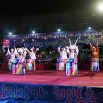 연천군 노곡초, '임진강가 행복축제' 성료