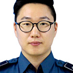제73주년 경찰의날