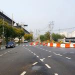 블록별 개발시기·인프라 부담 제각각 시 '우선 개설'로 주거 불편 해소 시급