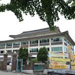 인천연극협회장, 예총 회장선거 과정 개입