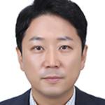 진석범 경기복지재단 제6대 대표