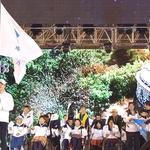 경기 역도·사이클·볼링 다관왕 배출