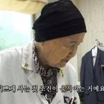 인간극장 한원주, 최고령 의사가 이야기하는 '기쁜 삶 살기'