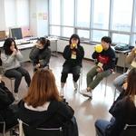 전문대 수시2차 기간 직업전문학교 유아교육과 과정 선발 '눈길'