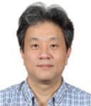 문진영 경기도일자리재단 대표이사