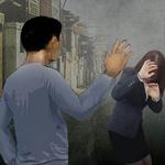 전국 가정폭력 재발 위험군 34%가 경기도에 산다