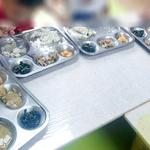 사립유치원 무상급식 식품비 인천시·교육청 '반반씩 낸다'