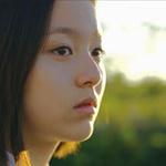 부산국제영화제 사로잡은 '벌새'