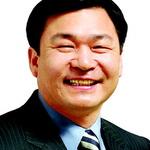 안산 전기차 이용 확대 탄력붙나 지원조례안 시의회 상임위 통과