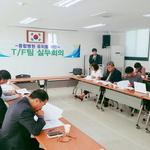 영종국제도시 종합병원 유치 '잰걸음'