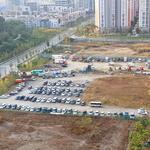 LH, 가정 주민 의견 반영해 토지계획 변경