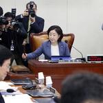 """""""6개 권역 비례대표제 필요"""" 국회 정개특위 도입 제안"""