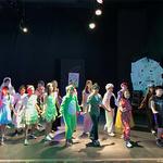 가평군, 5일 'THE 푸른 학생연극제' 연다
