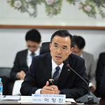"""이항진 여주시장, """"여주~원주간 철도 복선화·강천역 신설 반드시 필요"""""""