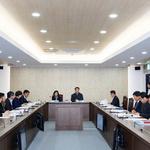 연천군, 2019년 교육사업 심의위서  47억여원 지원 의결