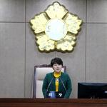 수원시의회,지방자치법 전부 개정안 특례시 명칭 부여 입장문 발표