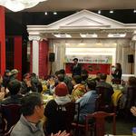 인천 남동구 현장인력 직원들과 소통 자리 마련