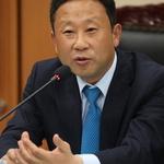 장정민 옹진군수, 아름다운 섬 발전협의회장에 선출