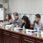양주시 시설관리공단, '시민참여형 위원회 운영 내규' 제정·공포