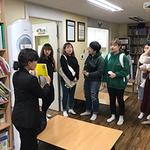 서울현대직업전문학교 유아교육과 과정, 국공립어린이집 현장실습