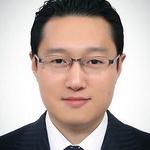 차세대 태양전지 안전·효율 '극대화'