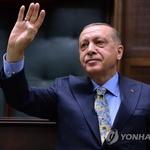 에르도안 카슈끄지 피살, 배후 드러나나 여부가 … 복잡한 외교적 사안 파장이