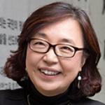 진미석 성남시청소년재단 제2대 대표이사