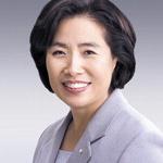 """""""자동차 결함 징벌적 손해배상 최대 5배까지"""" 박순자 의원 법안 발의"""