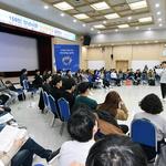 인천청년들 토론회서 일자리 문제 등 필요한 정책 제안